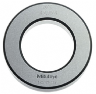 Mitutoyo 177-146 Setting Ring 50mm